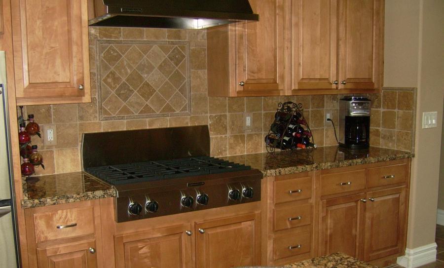 kitchen backsplash gallery photo kitchen kitchen design ideas photo gallery rustic wood