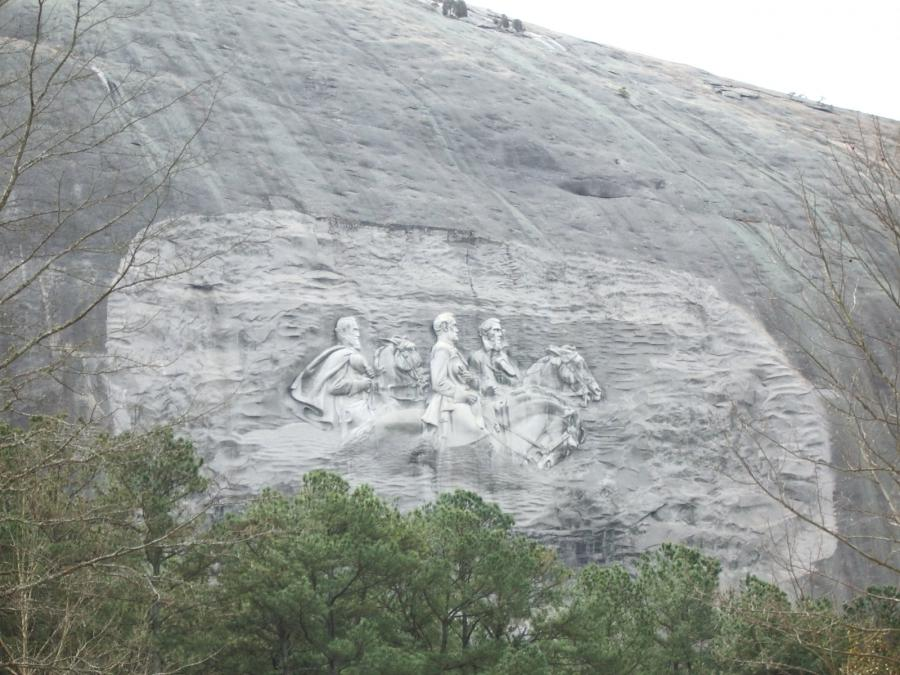 File:Stone Mountain-Georgia-USA0992.JPG