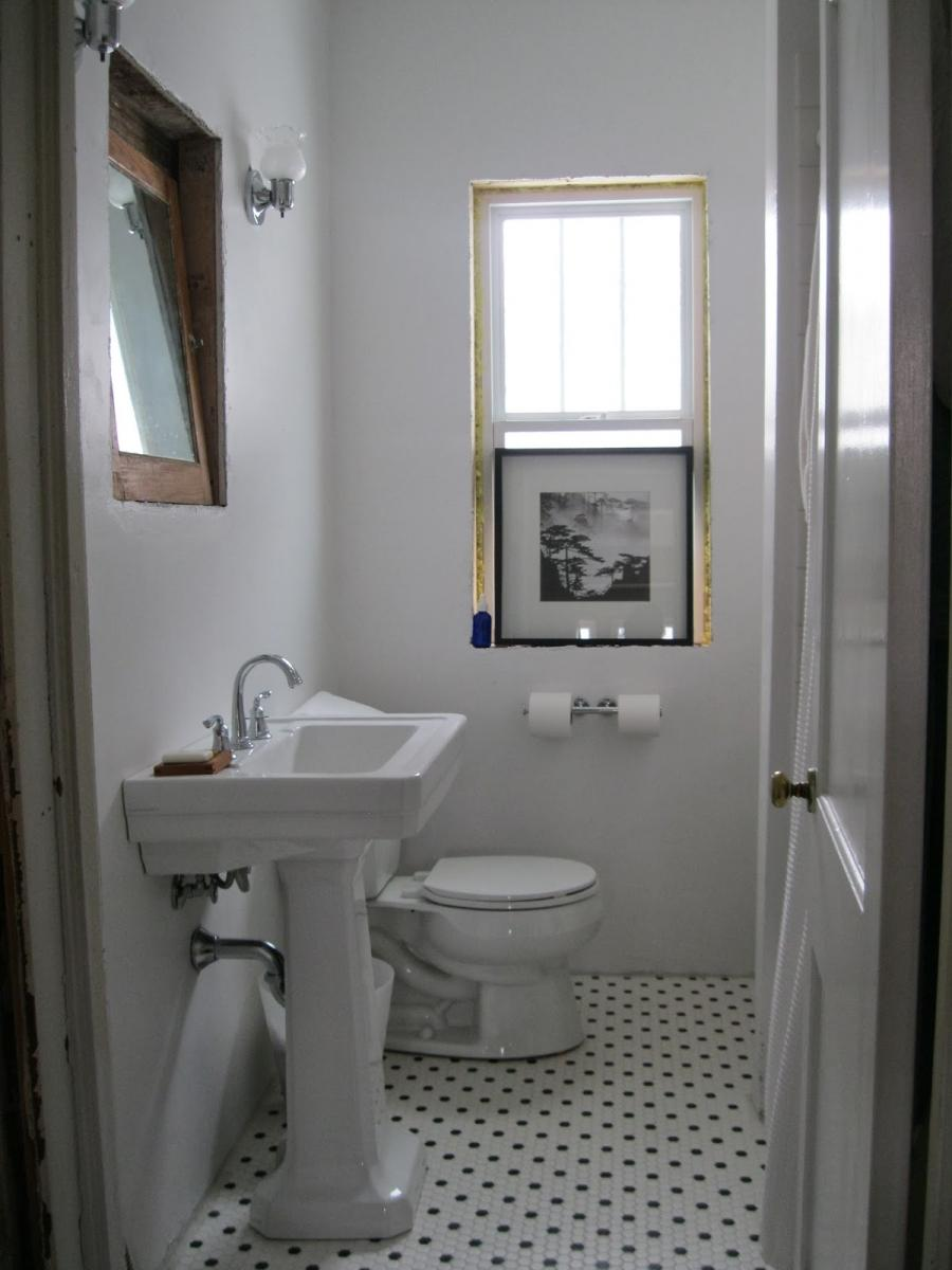 Photos Of 1920 30 S Style Bathrooms