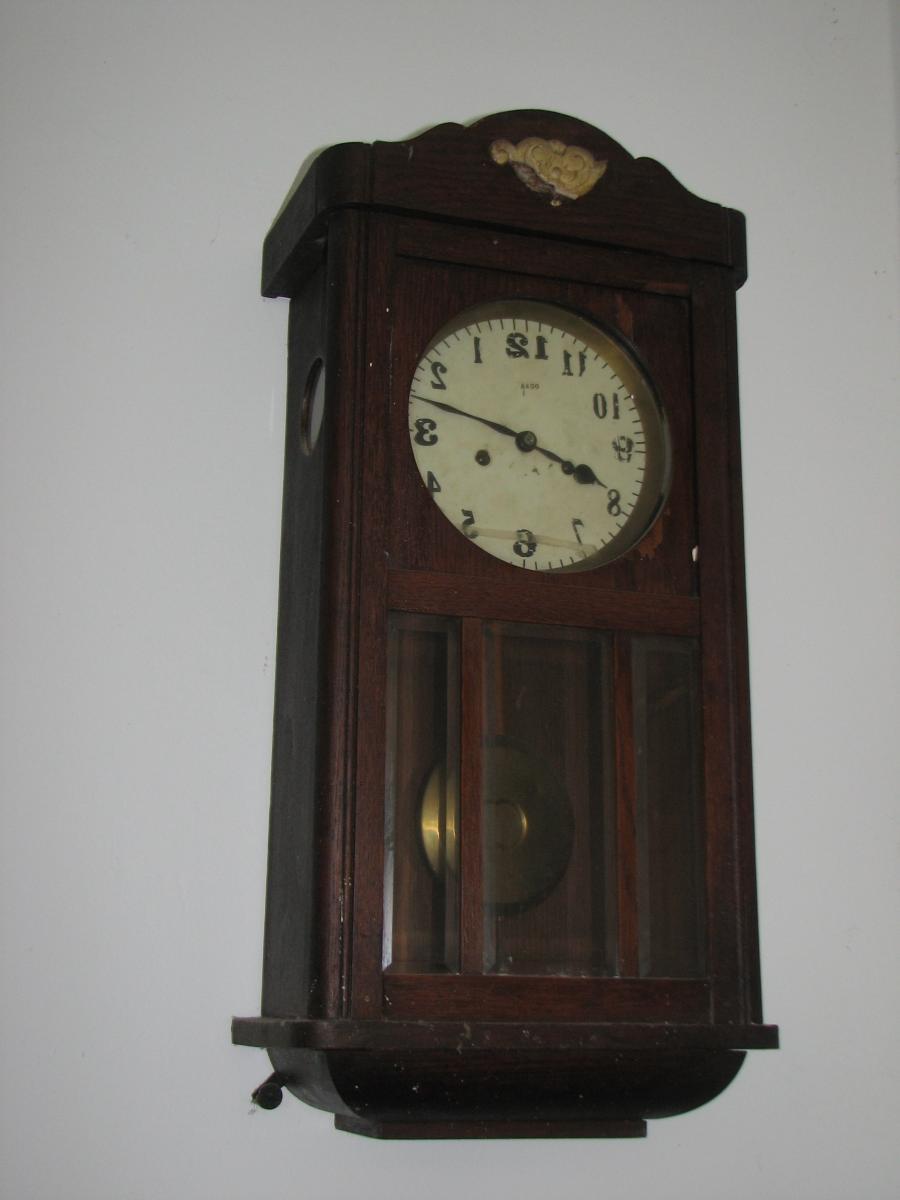 Photo Clocks Sale
