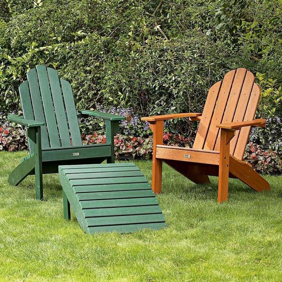 Easy Amp Simple Wholesale Adirondack Beach Chair Frame