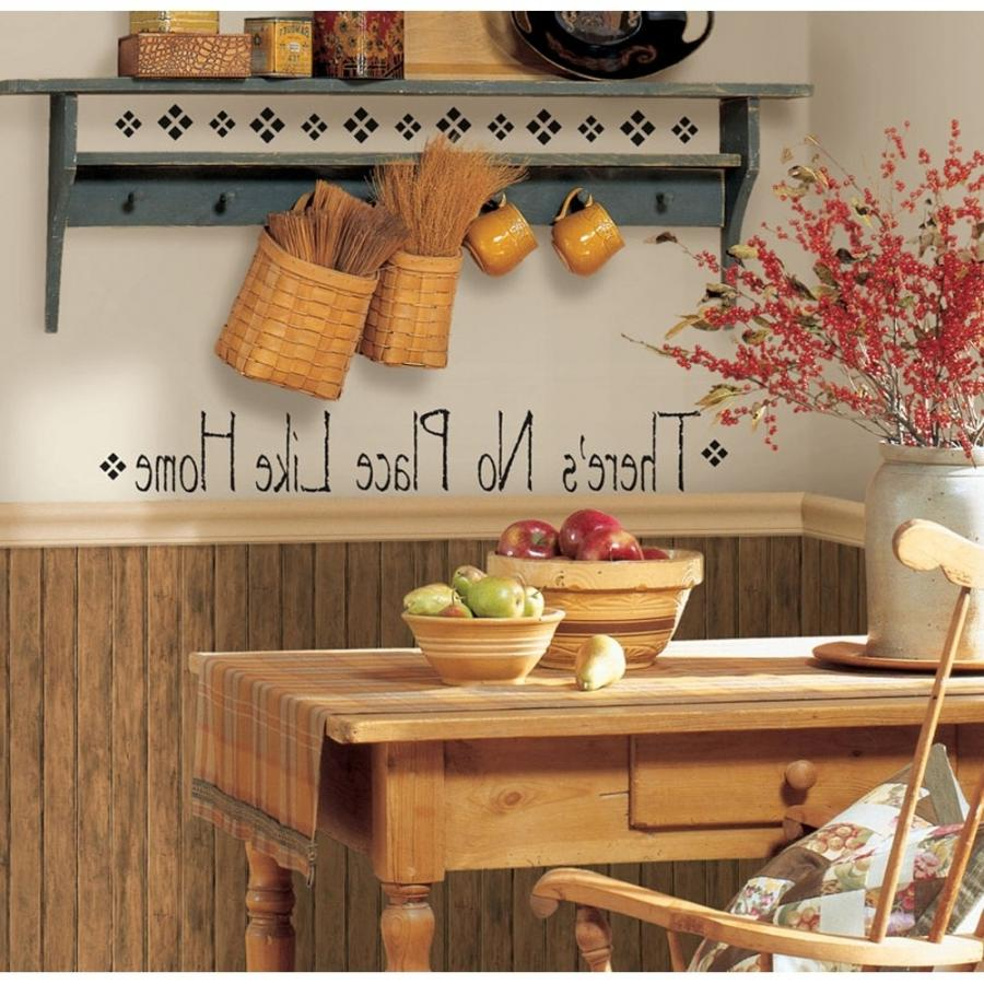 Exclusive Kitchen Room Decor Picture listed in: