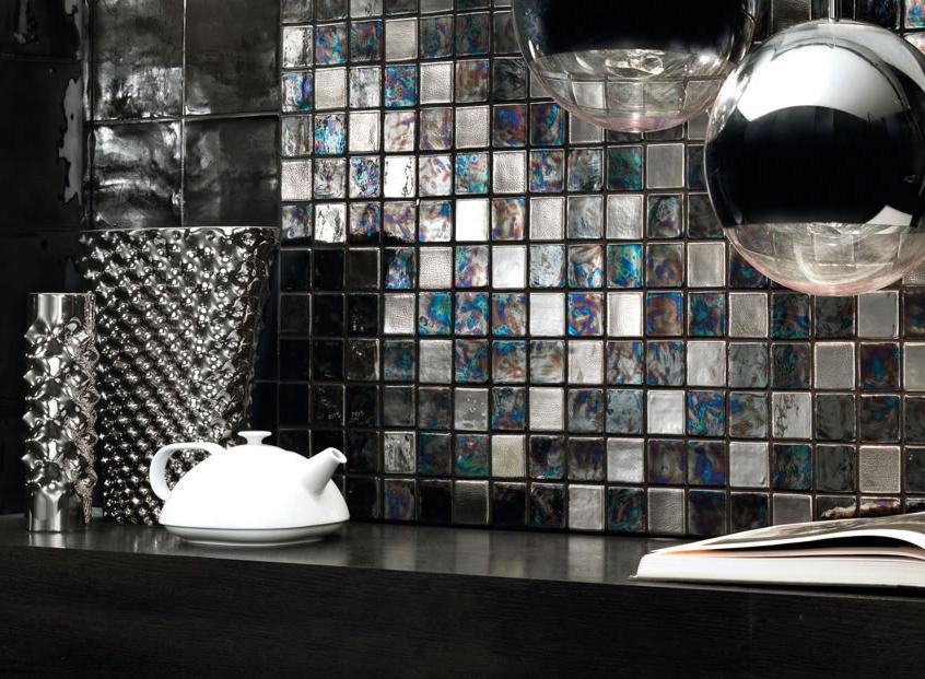designer kitchen floor wall tiles uk kitchen tile design source