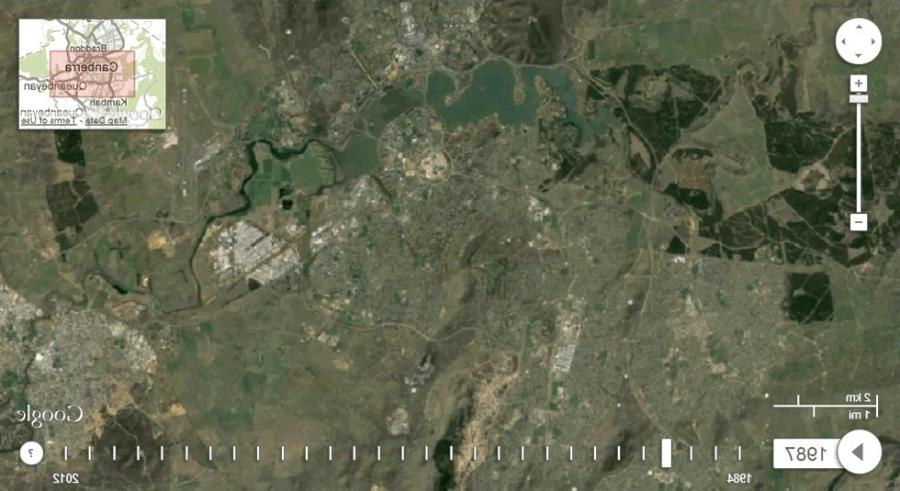 Satellite Photos Of My House Real Time