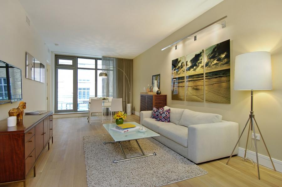 Photos of luxury apartments in manhattan for Luxury apartments manhattan for sale