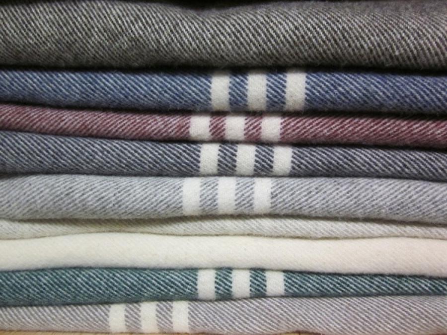 Photo Blanket Canada