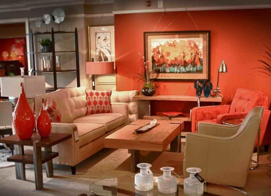 gallery home interior photo. Black Bedroom Furniture Sets. Home Design Ideas