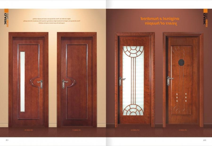 Door Designs Photos Sri Lanka