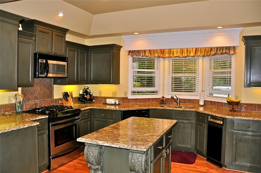 ... images of remodeled kitchens