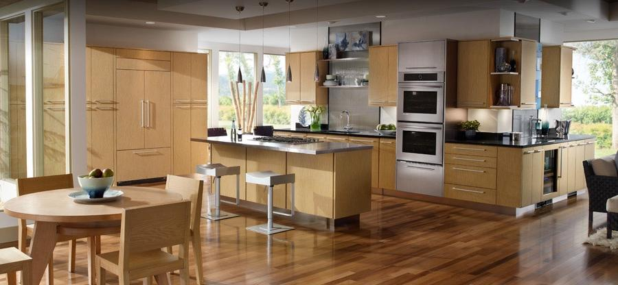 Jenn air kitchen photos - Hhgregg appliances home kitchen ...
