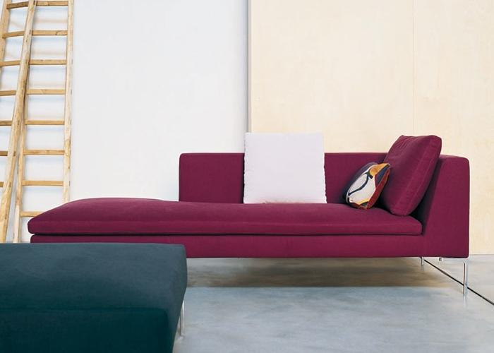 contemporary-chaise-lounges-10