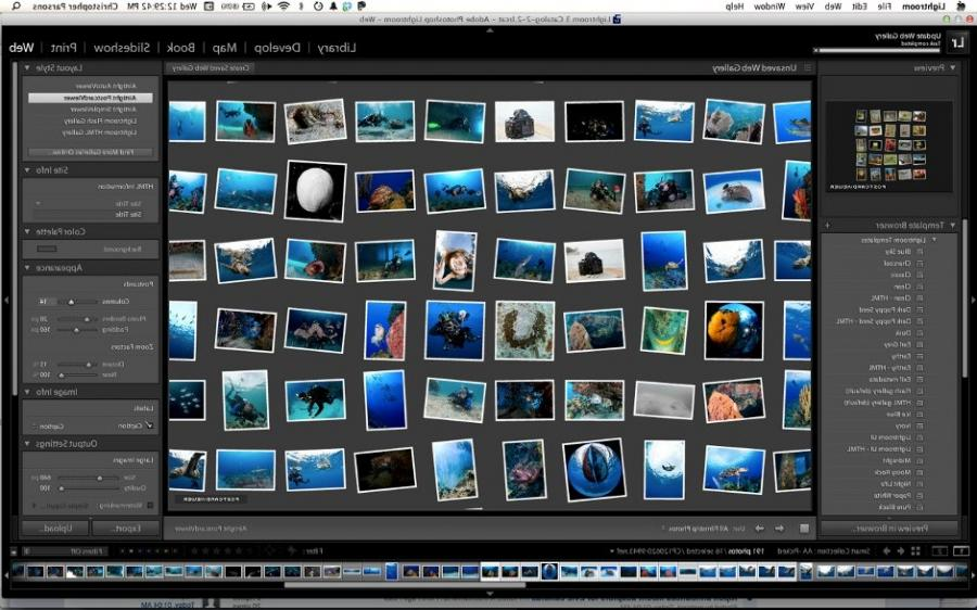 Photoshop integration, plugins, more - want to go beyond what...