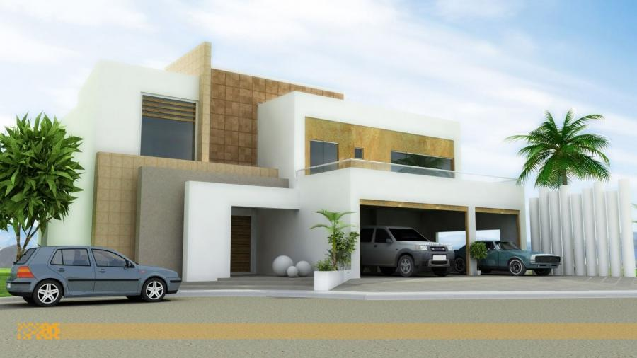 house design news search front elevation photos india