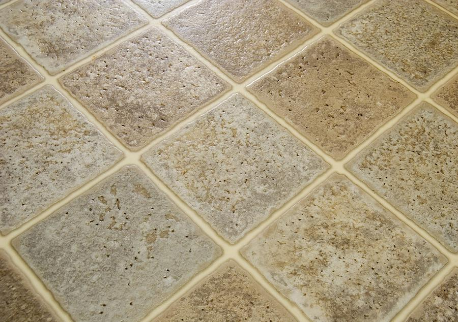 Are you looking for ideas on tiling a kitchen floor in Maryland?