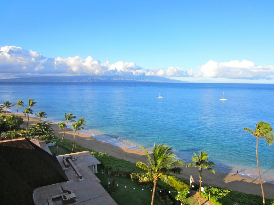 Royal Lahaina Cottages Photos