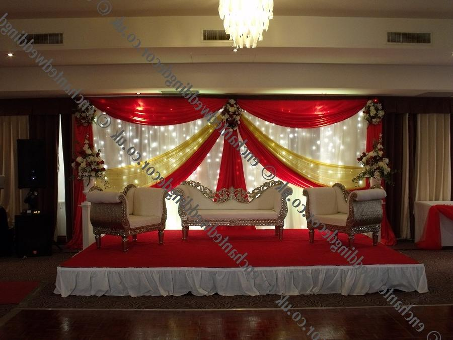 Photos of stage decoration - Decoration ideas trendseve ...