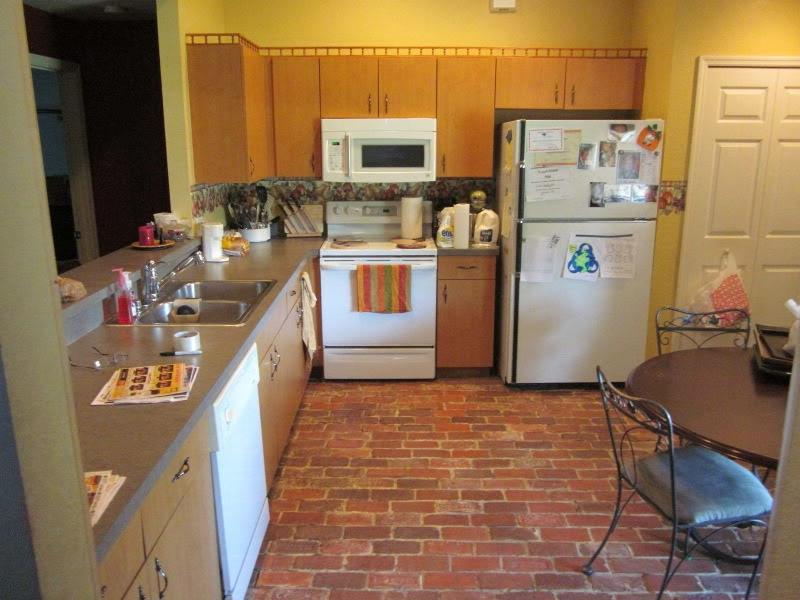 ... yellow-paint-colors-for-kitchen-4 ...
