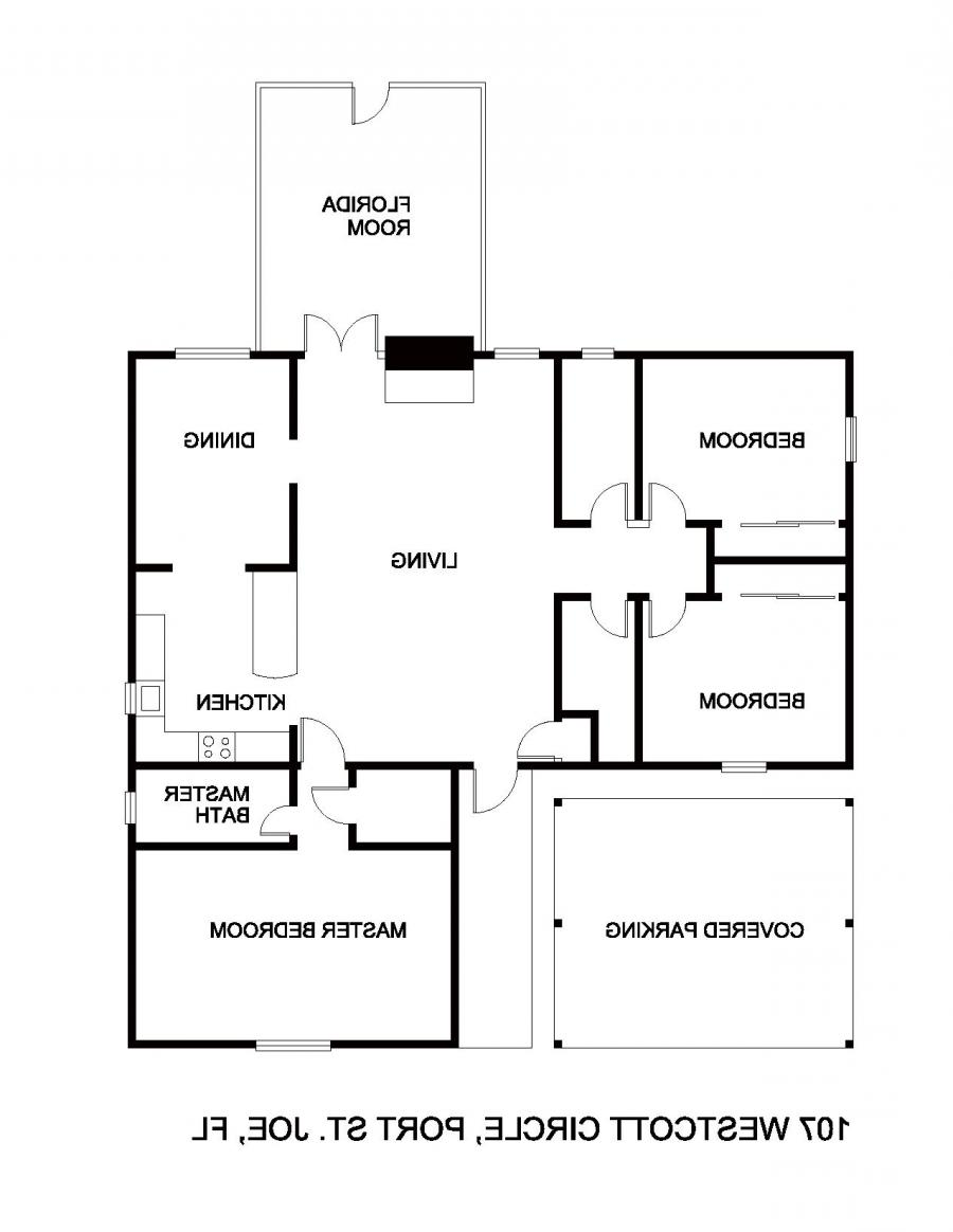 House plans with photos philippines for Apartment plans in the philippines