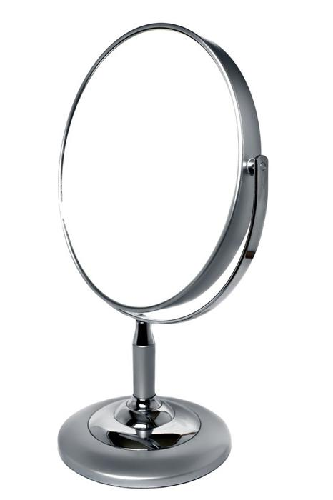 Mirror define mirror at dictionarycom rachael edwards for Mirror definition