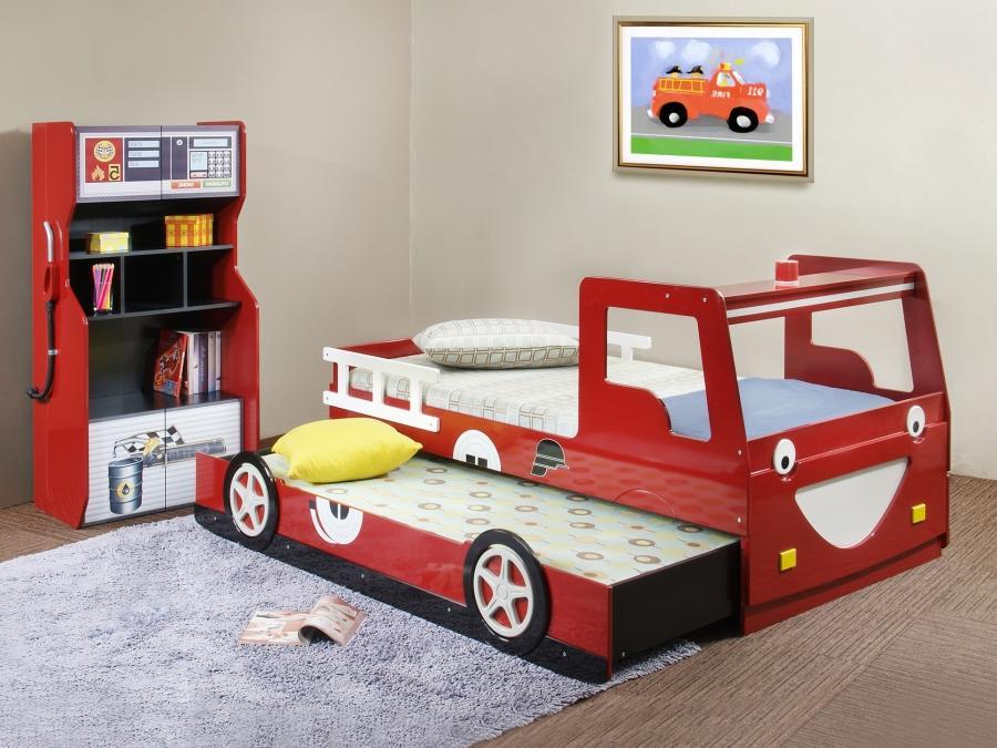 Kids Beds Designs Photos
