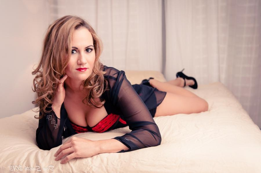 boudoir-photography Don Smith Photography Tampa Florida