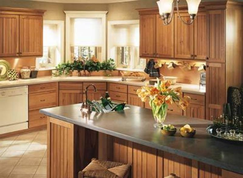 ... resurface kitchen cabinets kitchen cabinets painting ideas,...