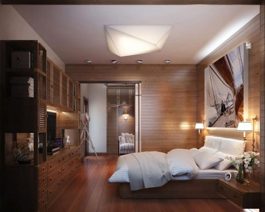Bedroom Scenic Cozy Bedroom Ideas Design Picture 70 Cozy Bedroom