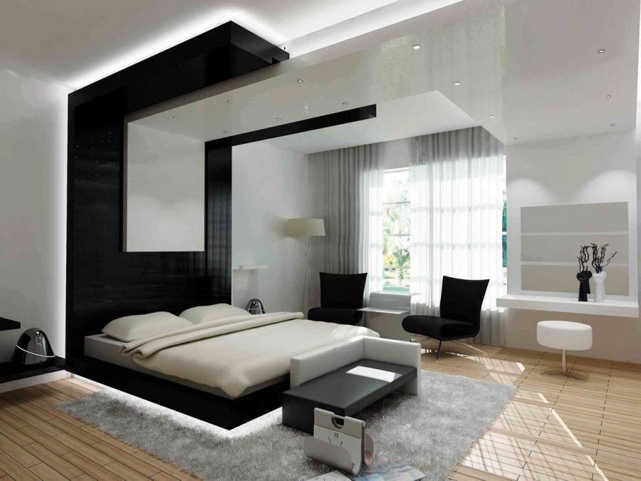 ... Bedroom Design Ideas (12) ...