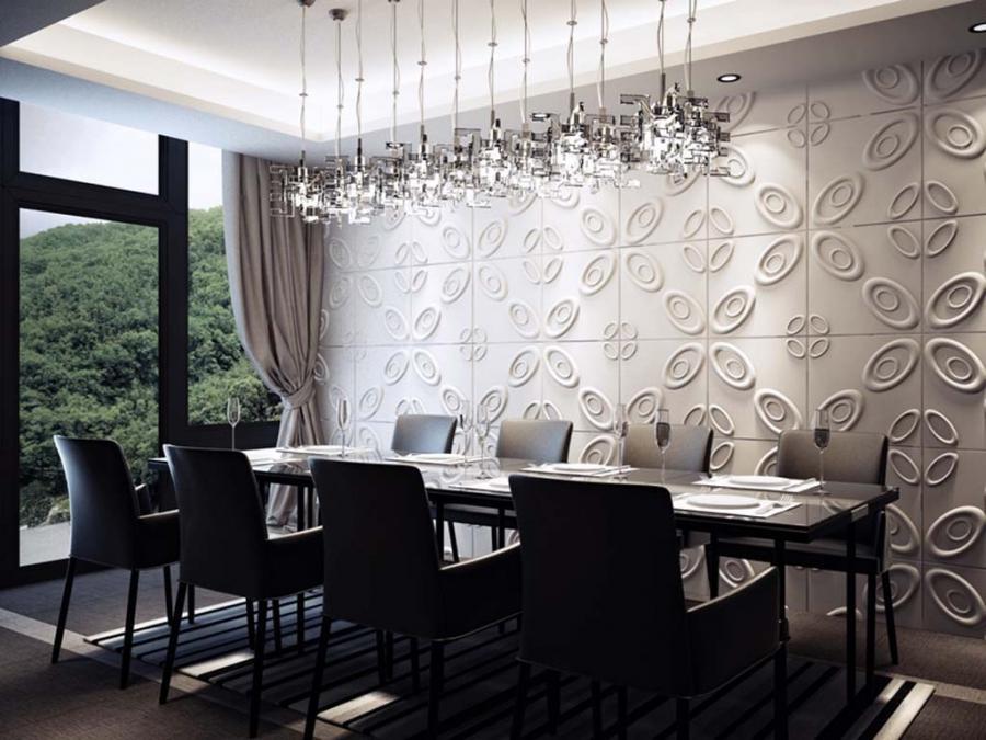 Dining Room Arrangement Ideas 28 Images Apartment
