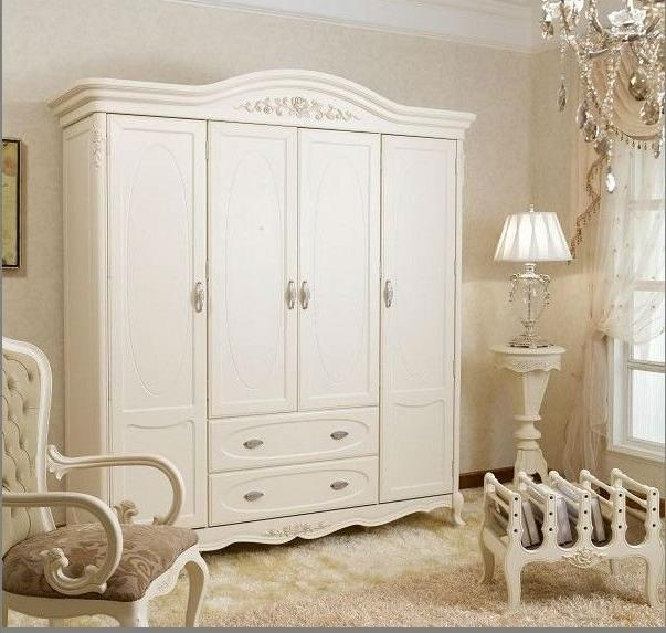 French style wooden bedroom furniture bjh 202 634570616712827062...