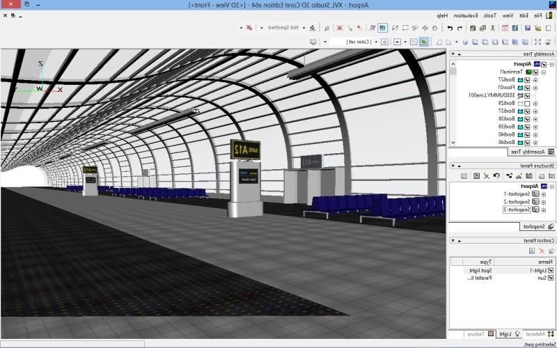 Corel download house photo for Aec architecture engineering construction