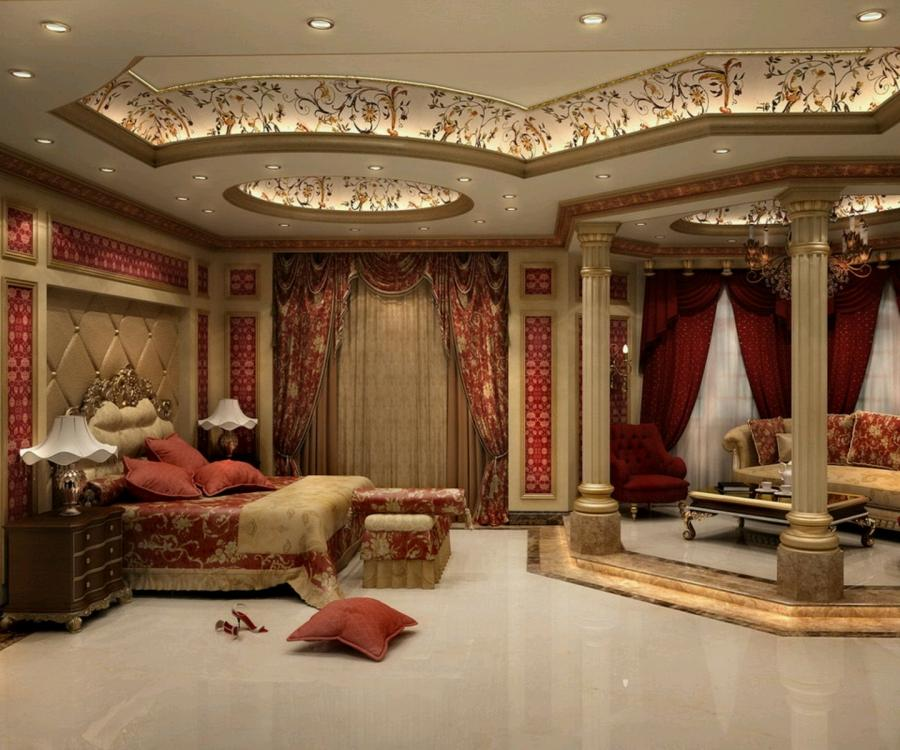 ceiling design ideas1 ceiling decor ceiling design for home...
