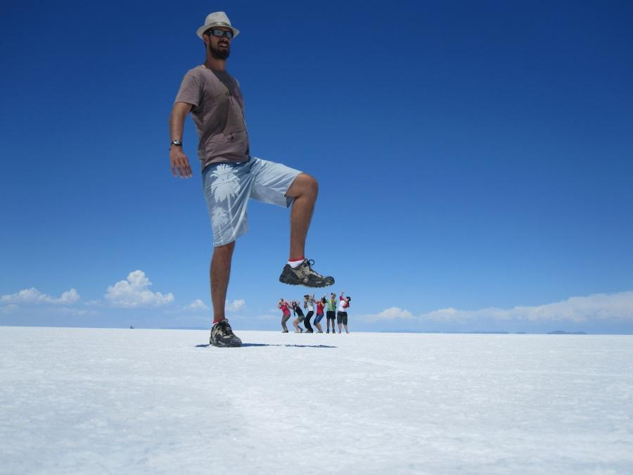 salt flat photos, uyuni, bolivia, salt flat