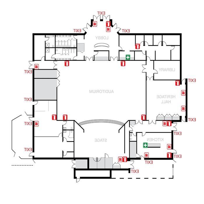 preschool classroom floor plan photos pictures