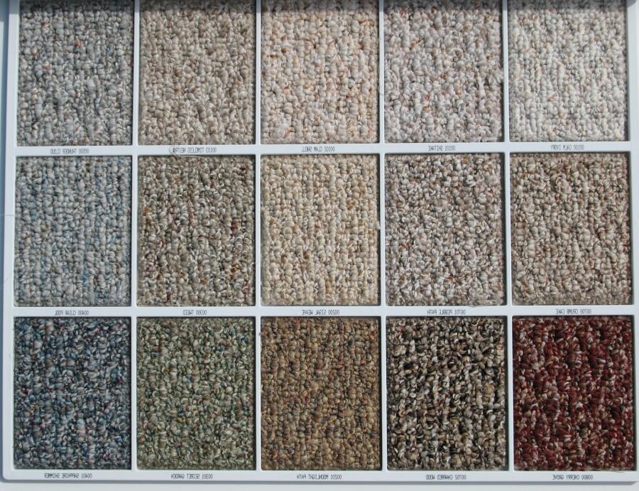 Berber Carpet Styles Photos