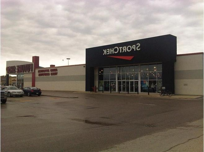 Image Result For Sears Garden City Winnipeg