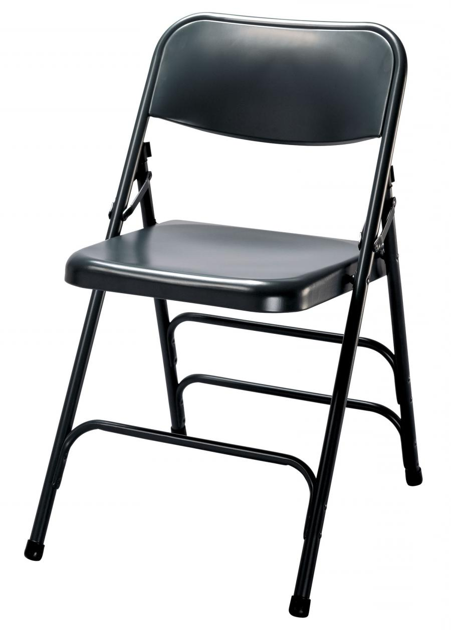 photo folding chair