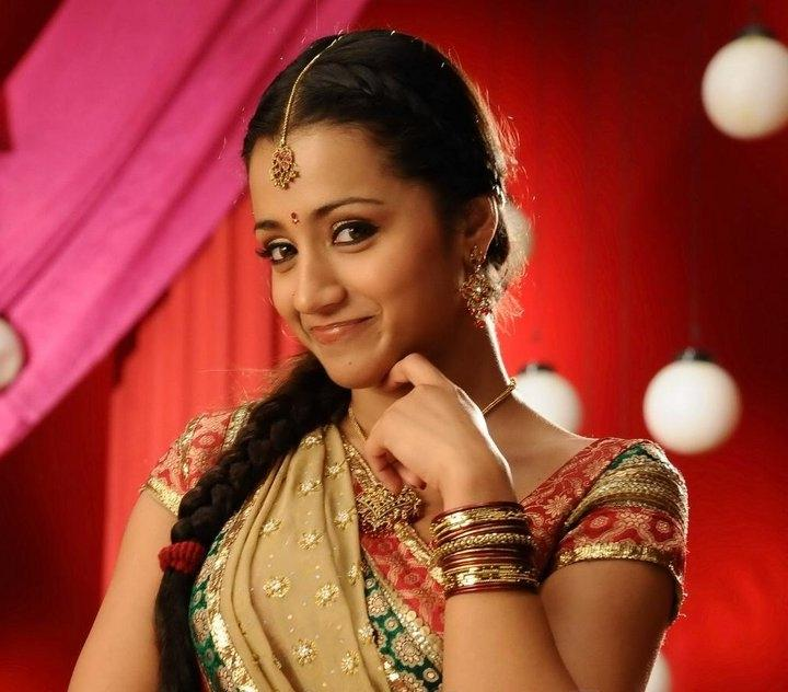 Trisha krishnan bathroom photos for Actress trisha bathroom scandal