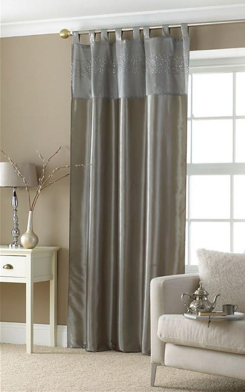 You can shop for voile curtains in mass shapes, sizes and...