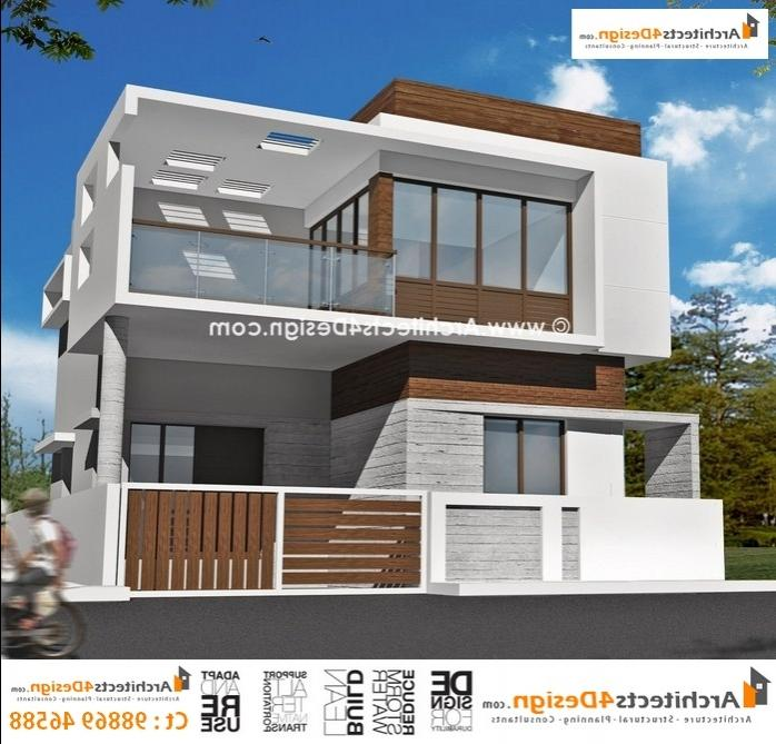 30x40 duplex house plans 28 images appealing vastu for 30 40 duplex house images