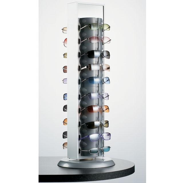 Glass Photo Frames Wholesale Uk