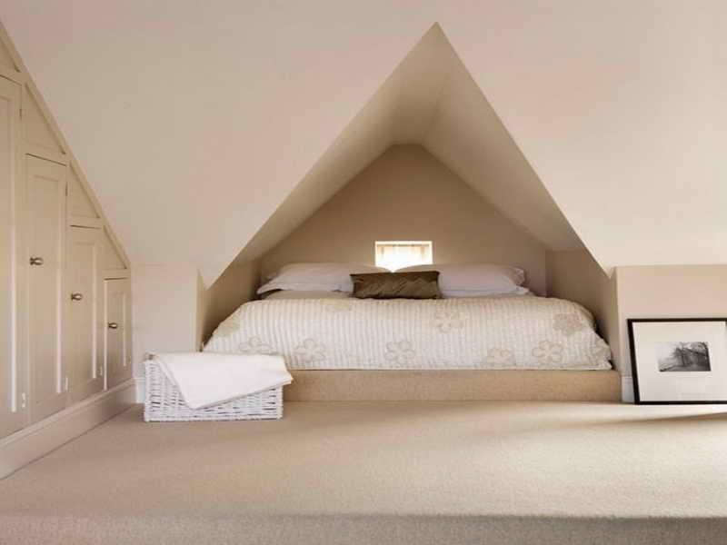 Fresh Attic Bedroom Ideas Simple Rooms With Splendid Inspiration