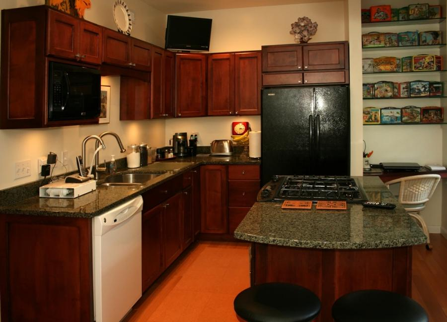 Louis Kitchen Cabinets Kitchen Remodeling Photos