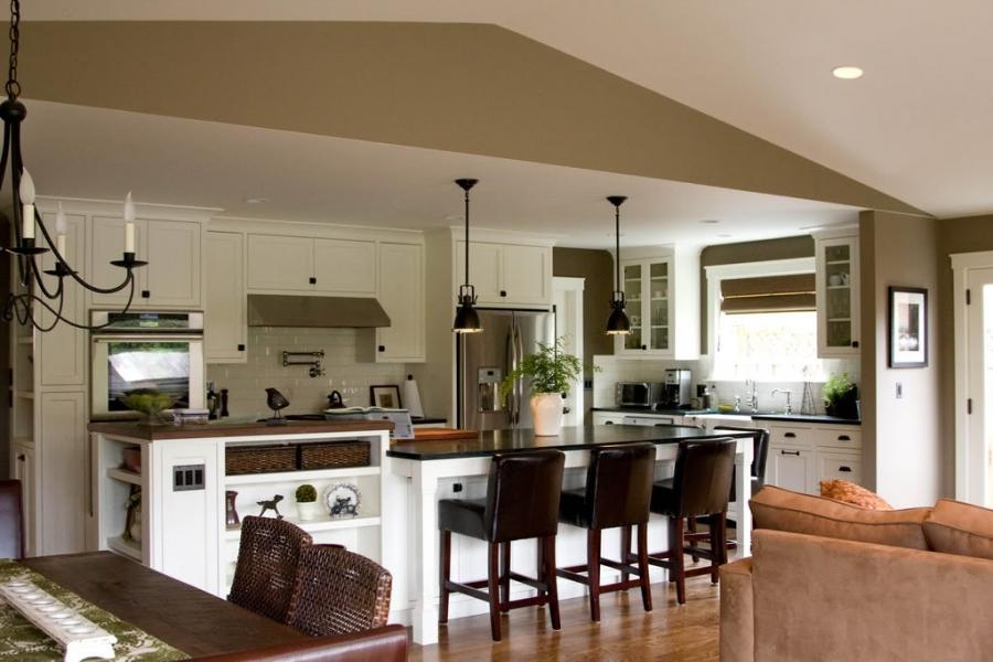 gardenweb kitchen photo gallery