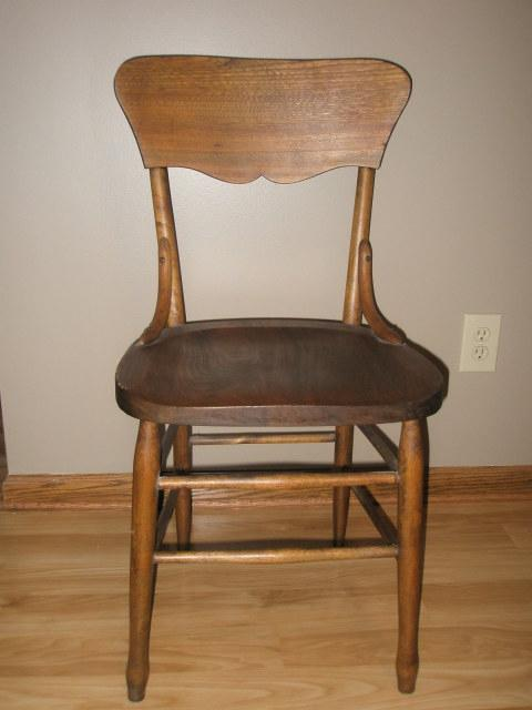 Photos Of Murphy Chairs
