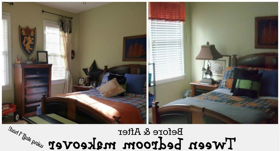 Bedroom love making photos for Decor zone bedroom