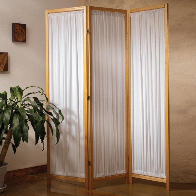 Room Divider Photo Frame 3 Panel Australia