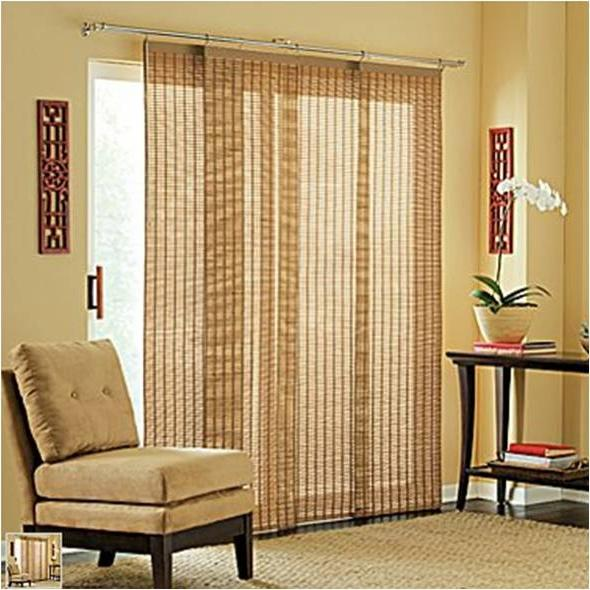 Glass Door 1a0f7e224828e135 With Curtain Rods For Sliding Glass Doors Curtains Curtains Panels