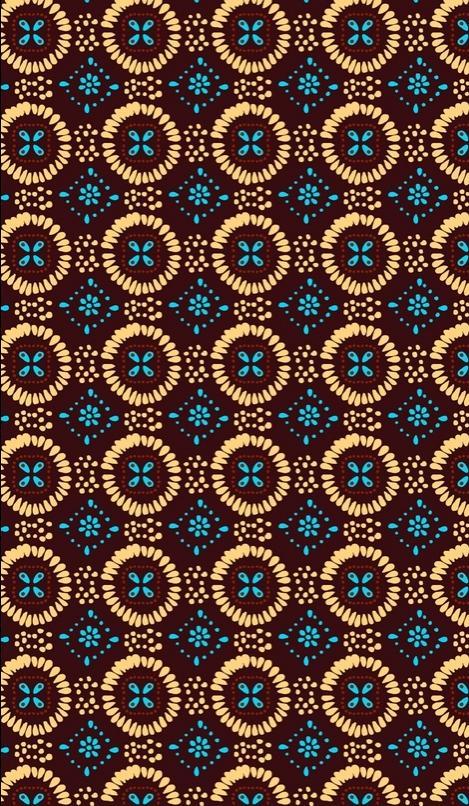 Photo prints on tiles