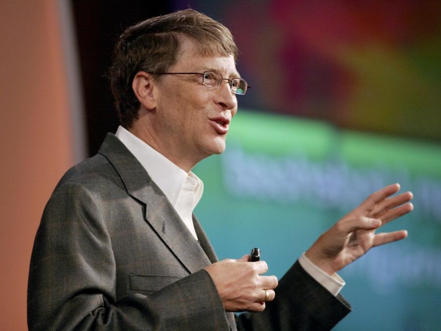 bill gates and his effect on Bill gates was born william henry gates in seattle, washington, on october 28, 1955, to a high-spirited family with a history of entrepreneurship his father, william h gates ii, is a seattle attorney his late mother, mary gates, was a schoolteacher, university of washington regent, and chairwoman.